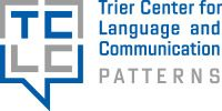 Trier Center for Language and Communication (TCLC)